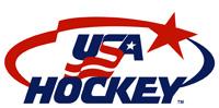 USAH logos2