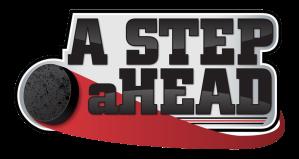 A-Step-aHead-Logo