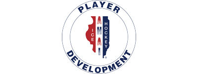 ahaienews player development