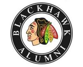 blackhawk cup alumni