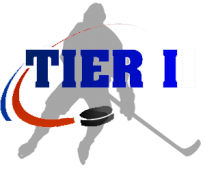 Tier 1 hockey
