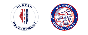 AHAI AND CENTRAL DISTRICT PD CAMP LOGOS_edited-1