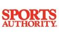 ahaienews sports authority
