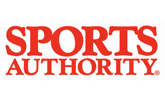 ahaienews sports authority