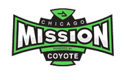 mission logo small