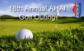 ahai golf outing ahaienews