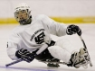 SLED HOCKEY pd CAMP