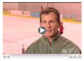 tony granato video