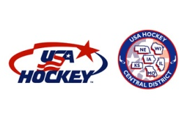 usah central district