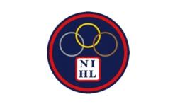 ahaienews nihl logo