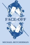 Face-Off Cover