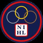 NIHL-Logo-Round-300_1