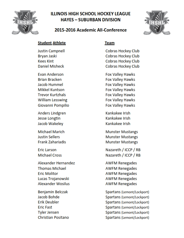 2015-16 Academic All Conference v2_001