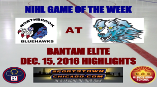 bantam-elite-bluehawks-vs-icedogs