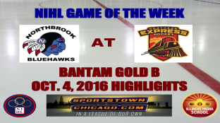 bantam-gold-b-bluehawks-v-express
