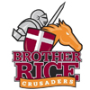 Brother Rice