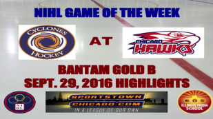 cyclones-vs-hawks-gotw-video
