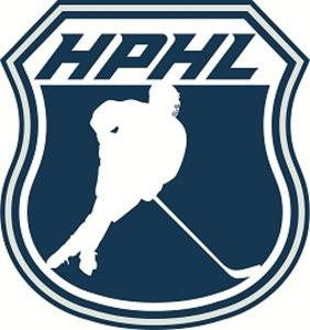 HPHL_logo_large