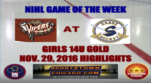 NIHL GAME OF WEEK HIGHLIGHTS GIRLS.png