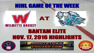 wilmette-vs-gotw-highlight-video