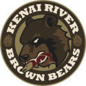 9456_kenai_river__brown_bears-primary-2013