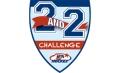 ahaienews 2 and 2 challenge