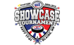 ahaienews nahl showcase