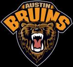 AustinBruins