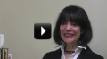 carol dweck value of effort