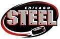 ChicagoSteel logo6