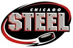 ChicagoSteel logo6