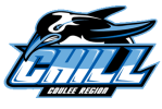 coulee region chill