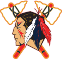 Johnstown_Tomahawks_Logo.svg