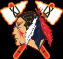 Johnstown_Tomahawks_Logo.svg