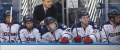 Profiling College Hockey Prospects