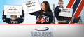 USAH Foundation Grants 2014
