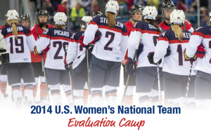 womens eval camp