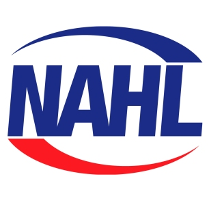 AHAI PARENT VIDEO JUNIOR SECTION NAHL LOGO