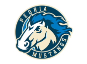 AHAI PARENT VIDEO JUNIOR SECTION PEORIA MUSTANGS