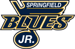 AHAI PARENT VIDEO JUNIOR SECTION SPRINGFIELD JR BLUES