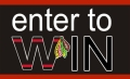 ahaienews enter to win hawks tickets