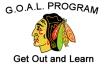 ahaienews goal program2