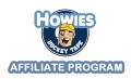 AHAIENEWS HOWIES AFFILIATE PROGRAM