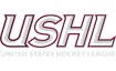 ahaienewsushl logo