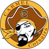 Carmel Catholic Ahai
