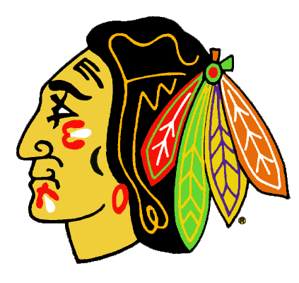 last chance for chicago blackhawks tickets rh ahaienews com
