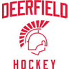 Deefield Hockey