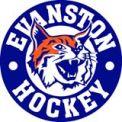 evanston girls logo