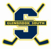 glenbrook south