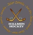 hillman hockey